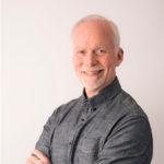 Brent Aktinson, Erfinder der PEM